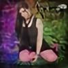 BookWormJLG2010's avatar