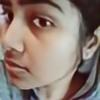 BookWormMedz's avatar