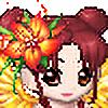 bookwormpupluv's avatar