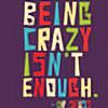BookWriter22's avatar