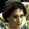 Bookwrm17's avatar