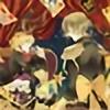 BookzforLife's avatar