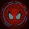 booldshot7594's avatar