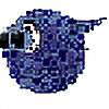 BooledeChwing's avatar
