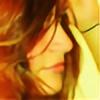 boOleria's avatar
