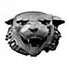 Boolk's avatar