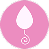 BooLooCrew's avatar