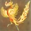 Boolsajo's avatar