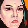 Boom-a-Lee's avatar