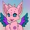 Boom0Boom0's avatar