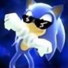 Boom970's avatar