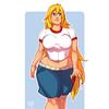 booman1's avatar