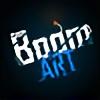BoomArt16's avatar