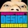 BooMB3R's avatar
