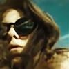 boombka's avatar