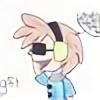 BoomBoiHisSwag's avatar