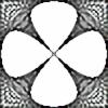 boombox666's avatar