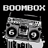 BoomBox6996's avatar