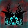 Boomboxfox-Workshop's avatar