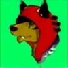 Boomboxkitty's avatar
