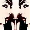 BOOMBOXMAKEUP's avatar