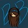 BoomBreeze's avatar