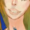 BoomcracklePIAO's avatar