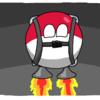 Boomdoomg's avatar