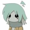 Boomer-01's avatar