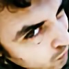 boomer129's avatar