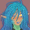 Boomer343's avatar
