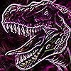 BOOMER588's avatar
