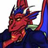 Boomer999111's avatar