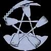 Boomerang503's avatar