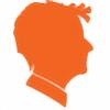 boomerangmouth's avatar