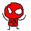 BoomerBOmb's avatar