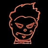 BOOMERJAY's avatar