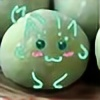 BoomerKick's avatar