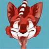 BoomerKy's avatar