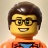 BoomerTheMoose's avatar