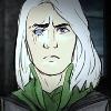 Boomerz21's avatar
