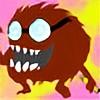 BoomFunk's avatar