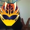 boomgoesthefart's avatar