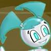 boomgoesthetaco's avatar