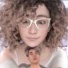 BoomGTS's avatar