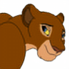 boomheart900's avatar