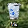 BooMinionDraws's avatar