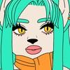 BOOMISDEAD's avatar