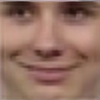 BoomLaw's avatar