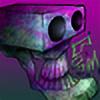 Boomnm's avatar